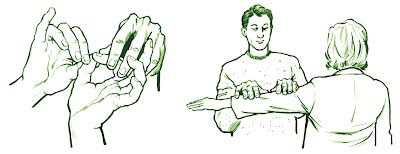 touch_for_health